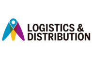 Together With Its Dealers, Yale Participates At Logistics & Distribution 2019.