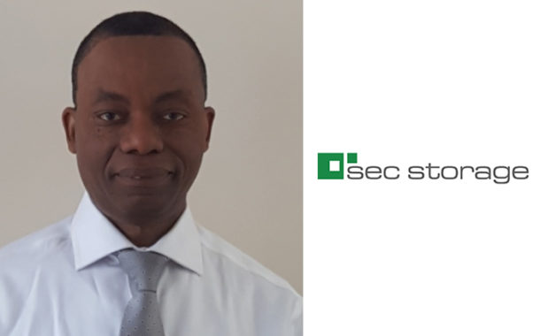SEC Group Appoints Health & Safety Manager.
