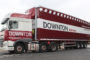 Downton Adds £40m Of Business After Multiple Contract Wins.