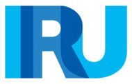 Road Safety Innovation Leads To Business Growth, Reveals IRU.