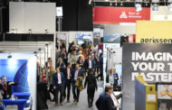 World's Biggest Breakbulk Players To Exhibit At Antwerp XL 2020.