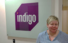 Indigo Software Expands Supply Chain Consulting Team With Addition Of Fay Shuttleworth.
