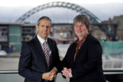 Port Of Tyne Launches Tyne 2050 A Vision For The Future.