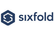 Sixfold Teaming Up With All Telematics Providers.