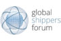 Advice For Global Shippers On Managing Surcharges For Low Sulphur Fuel.