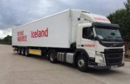 Iceland Places Its Largest Ever Order With Cartwright.